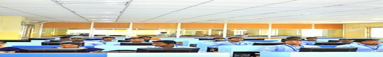VITS Engineering College - [VEC], Khorda