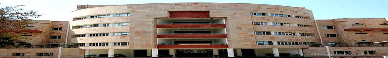 School of Management Studies, MNNIT - [SMS], Allahabad