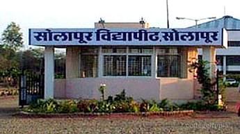 Arts and Commerce College - [ACC], Solapur