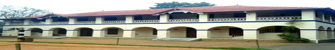 Mar Thoma Theological Seminary, Kottayam