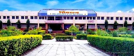 Arts Commerce and Science College, Kolhapur