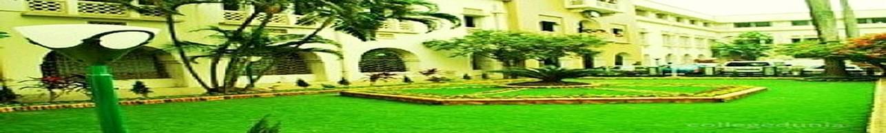 Maulana Azad College - [MAC], Kolkata