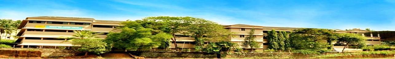 Mohamed Abdurahiman Memorial Orphanage College - [MAMOC] Manassery, Kozhikode - Reviews