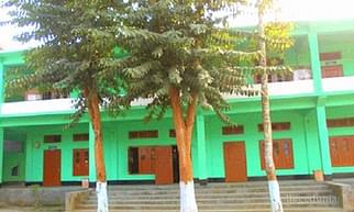 Moirabari College, Marigaon
