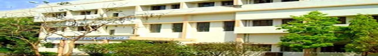 Moradabad Muslim Degree College - [MMDC], Moradabad - Course & Fees Details