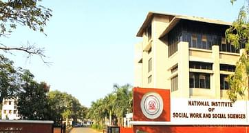 National Institute of Social Work and Social Sciences - [NISWASS], Bhubaneswar