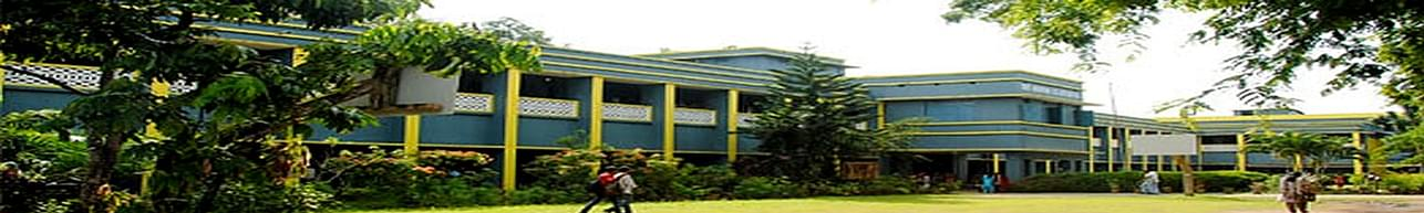 Sree Narayana College Nattika, Thrissur