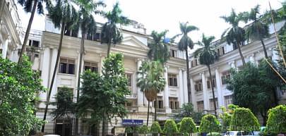 Netaji Nagar Day College, Kolkata