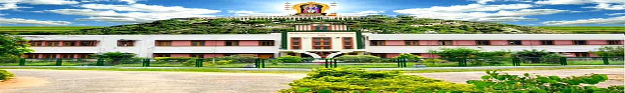 Arulmigu Palaniandavar College of Arts and Culture Palani, Palani - Reviews