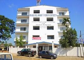 Oriental Theological Seminary - [OTS], Dimapur