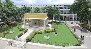 PSGR Krishnammal College for Women, Coimbatore - Photos & Videos