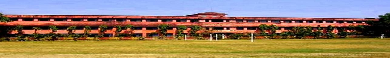 Panskura Banamali College, Midnapore - Course & Fees Details
