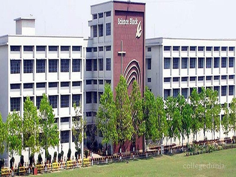 Patna Women S College Pwc Patna Courses Fees 2020 2021