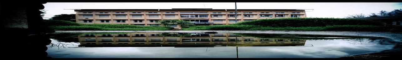 Payyannur College Payyanur, Kannur