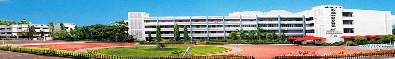 Poona College of Arts, Science and Commerce - [PCASC], Pune - Photos & Videos