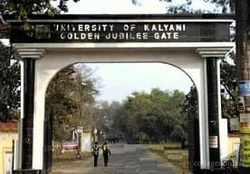Prabharani Institute of Education, Murshidabad