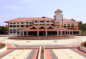 R. Sankar Memorial SNDP Yogam Arts & Science College, Koyilandi