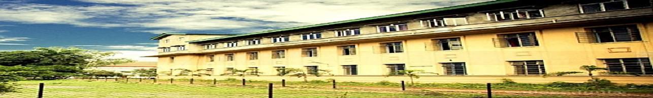 Baosi Banikanta Kakati College - [BBK], Barpeta - Course & Fees Details