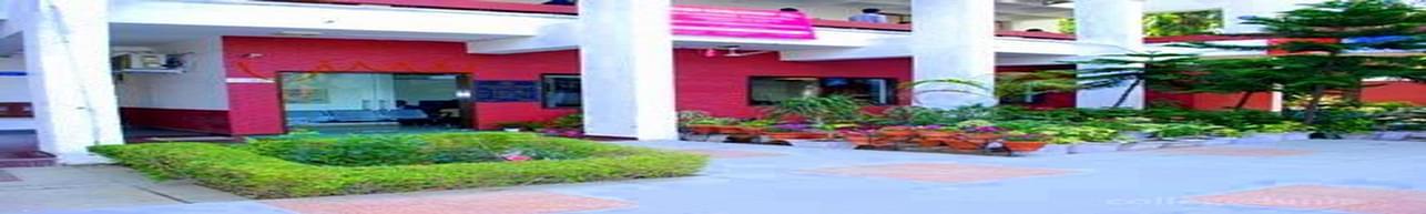 Rajdhani College, New Delhi - Hostel Details