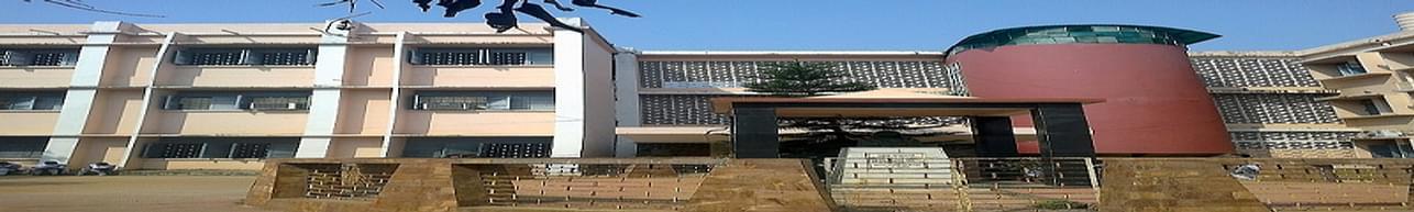 Rama Devi Women's University, Bhubaneswar - Photos & Videos