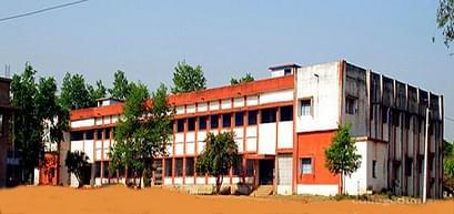 Ramgarh College, Ramgarh