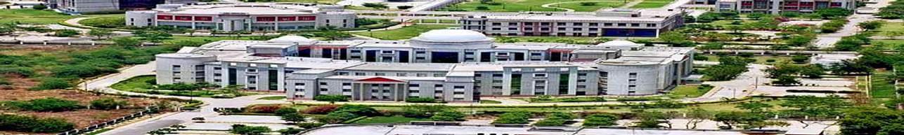 Ramwati Raj Bahadur Degree College, Auraiya - Course & Fees Details