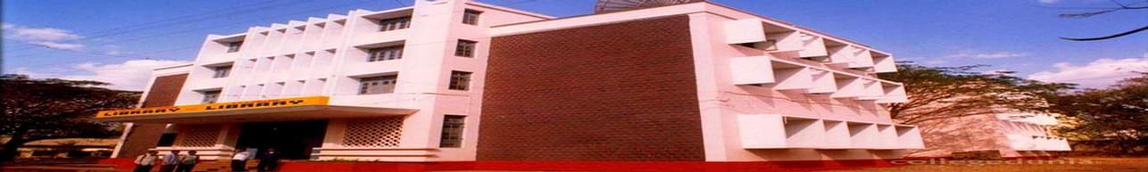 Rani Parvati Devi College of Arts and Commerce - [RPD], Belagavi - Reviews