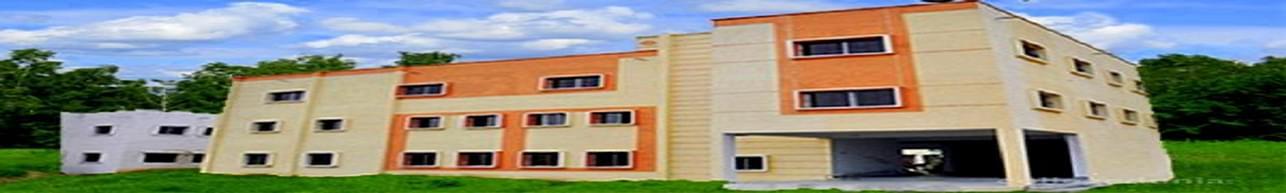 Rashtrapita Mahatma Gandhi Arts Commerce and Science College, Chandrapur