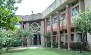 B. P. Arts, SMA Science, KKC Commerce College, Jalgaon - Photos & Videos