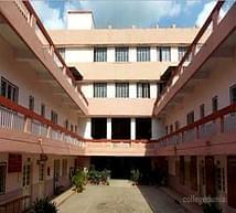 SS Girls College, Gondiya - Course & Fees Details