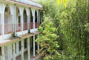 Saraighat College, Dispur