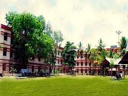 Sarojini Naidu Vanita Mahavidyalaya - [SNVMV], Hyderabad