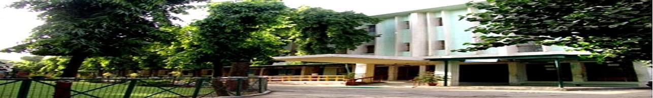 School of Open Learning, University of Delhi - [SOLDU], New Delhi - Admission Details 2020