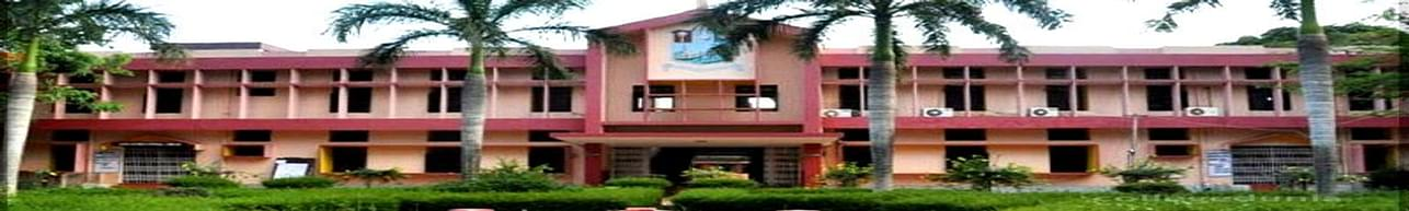 Scott Christian College, Nagercoil