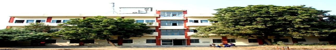 Shahzada Nand College, Amritsar - Photos & Videos