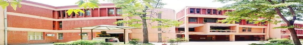 Shivaji College, New Delhi - Photos & Videos