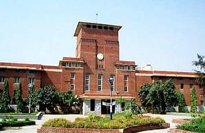 Shri Ram College of Commerce - [SRCC], New Delhi
