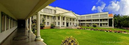 Siddhi Vinayak College of Profestional Studies, Panipat
