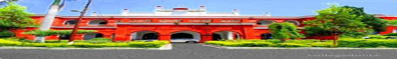 Sikh National College, Gurdaspur - Photos & Videos