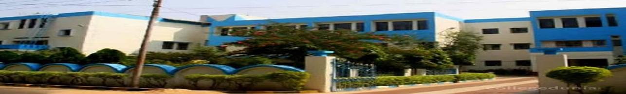 Sitananda College, Medinipur - Placement Details and Companies Visiting