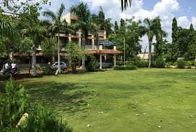 Smt. Chinnamma Basappa Patil Arts and Commerce College - [CBPDC], Chincholi