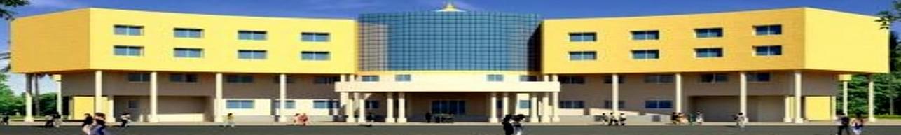 Shri Chhatrapati Shivaji Maharaj College of Engineering - [SCOEA] Nepti, Ahmed Nagar - Scholarship Details