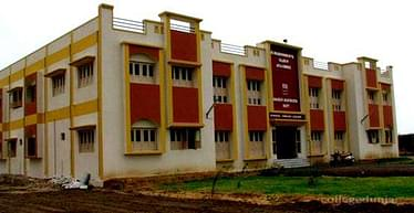 Smt HB Palan College of Arts & Commerce, Kachchh