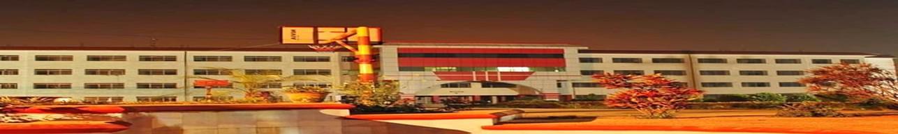 Vidya Vihar Institute of Technology - [VVIT], Purnea