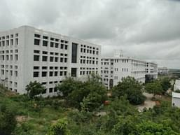 Vallurupalli Nageswara Rao Vignana Jyothi Institute of Engineering and Technology - [VNRVJIET], Hyderabad