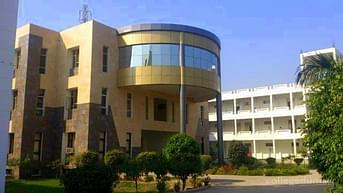 Vision Institute of Technology [VIT], Kanpur - Course & Fees Details