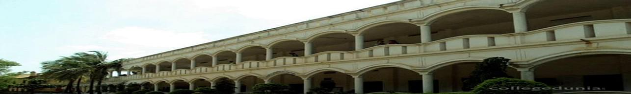 SJMV BAJSS Arts and Commerce College for Women, Ranibennur - Course & Fees Details