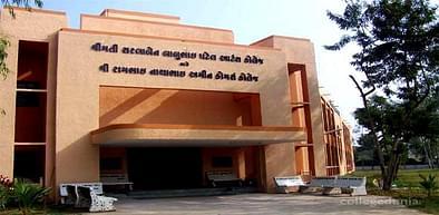Smt SB Patel Arts & Shri RN Amin Commerce College, Kheda