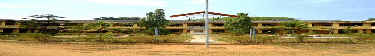 Sree Sankara College -[SSC] Kalady, Ernakulam