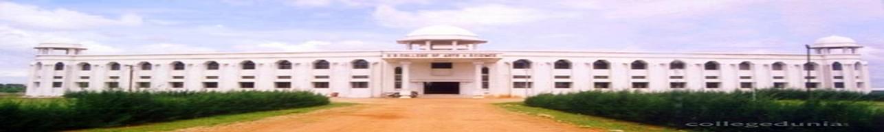 Sri Parasakthi College for Women, Tirunelveli - Photos & Videos
